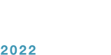 Heartland Summit